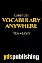 Essential Vocabulary Anywhere