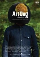 ArtDog İstanbul Dergisi Sayı: 1 Eylül - Ekim 2019