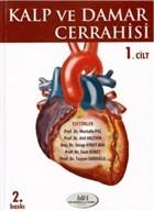 Kalp ve Damar Cerrahisi (2 Kitap Takım)