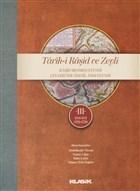 Tarih-i Raşid ve Zeyli  3. Cilt