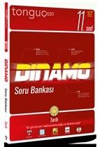 11. Sınıf Tarih Dinamo Soru Bankası
