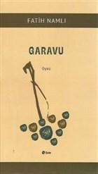 Garavu