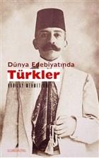 Dünya Edebiyatında Türkler