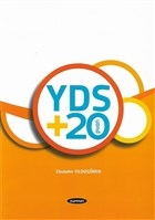 YDS +20 Puan