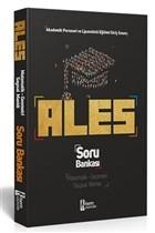 2021 ALES Matematik - Geometri Sayısal Mantık Tamamı Çözümlü Soru Bankası