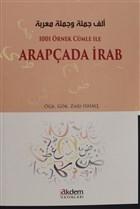 1001 Örnek Cümle İle Arapçada İrab