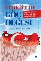 Türkiye'de Göç Olgusu
