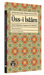 Üss-i İslam