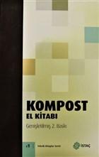 Kompost El Kitabı
