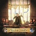 Harry Potter - Spells and Charms