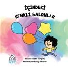 İçimdeki Renkli Balonlar