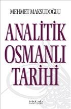Analitik Osmanlı Tarihi