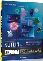 Kotlin ile Android Programlama