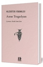 Anne Tragedyası