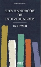 The Handbook of Individualism