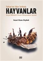 Türkiye'nin Yakın Tarihinde Hayvanlar