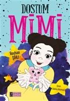 Dostum Mimi