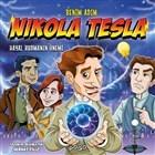 Benim Adım Nikola Tesla - Hayal Kurmanın Önemi