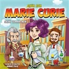 Benim Adım Marie Curie - Sözünü Tutmanın Önemi