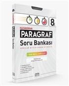 8. Sınıf Kazandıran Paragraf Soru Bankası