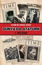Dünya'da Atatürk