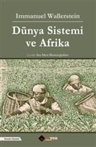 Dünya Sistemi ve Afrika