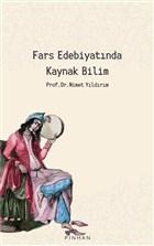 Fars Edebiyatında Kaynak Bilim