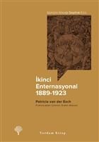 İkinci Enternasyonal 1889-1923