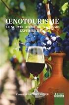 Cenotourisme Le Nouvel Atout Du Tourisme Experientiel
