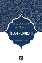 İslam Hukuku 2 - Kavram Atlası