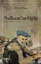 Nalbant'ın Oğlu