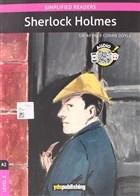 Sherlock Holmes (A2 - Level 2)