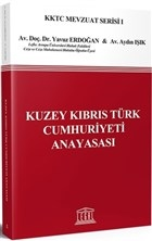 Kuzey Kıbrıs Türk Cumhuriyeti Anayasası