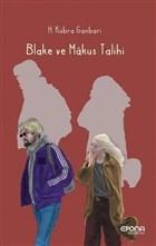Blake ve Makus Talihi