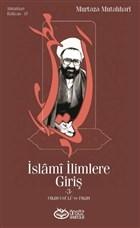 İslami İlimlere Giriş 3