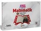 2021 KPSS Matematik Video Ders Notları