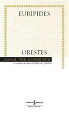 Orestes (Ciltli)