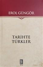 Tarihte Türkler