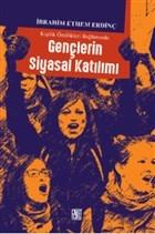 Kişilik Özellikleri Bağlamında Gençlerin Siyasal Katılımı