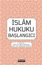 İslam Hukuku Başlangıcı