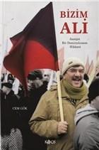 Bizim Ali