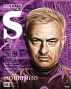 Socrates Düşünen Spor Dergisi Sayı: 70 Ocak 2021