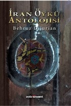 İran Öykü Antolojisi