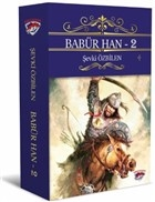 Babür Han - 2