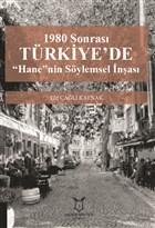"""1980 Sonrası Türkiye'de """"Hane""""nin Söylemsel İnşası"""