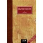 Çağdaş Tefsirlerde İsrailiyat Eleştirisi