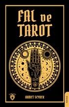 Fal ve Tarot Kitabı