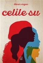 Celile Su