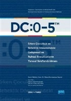 DC: 0-5