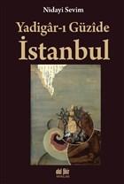 Yadigar-ı Güzide İstanbul